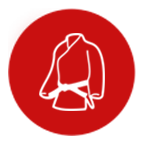 Boca Raton Martial Arts - Free Uniform