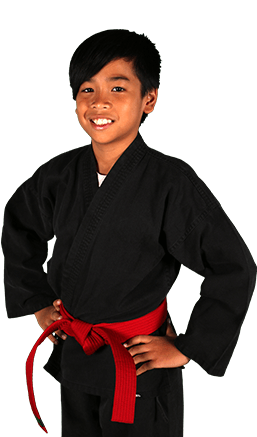 special needs Taekwondo Karate Fitness Martial Arts